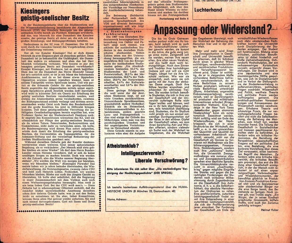 Muenchen_Hochschulpolitik686