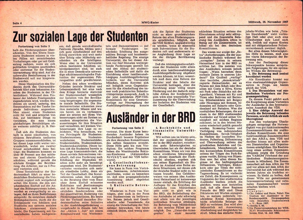 Muenchen_Hochschulpolitik687