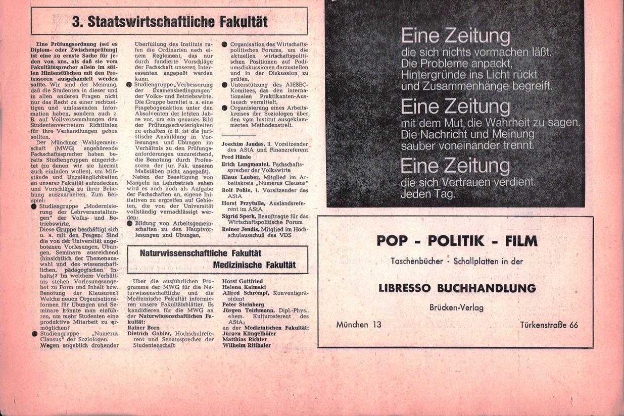 Muenchen_Hochschulpolitik690