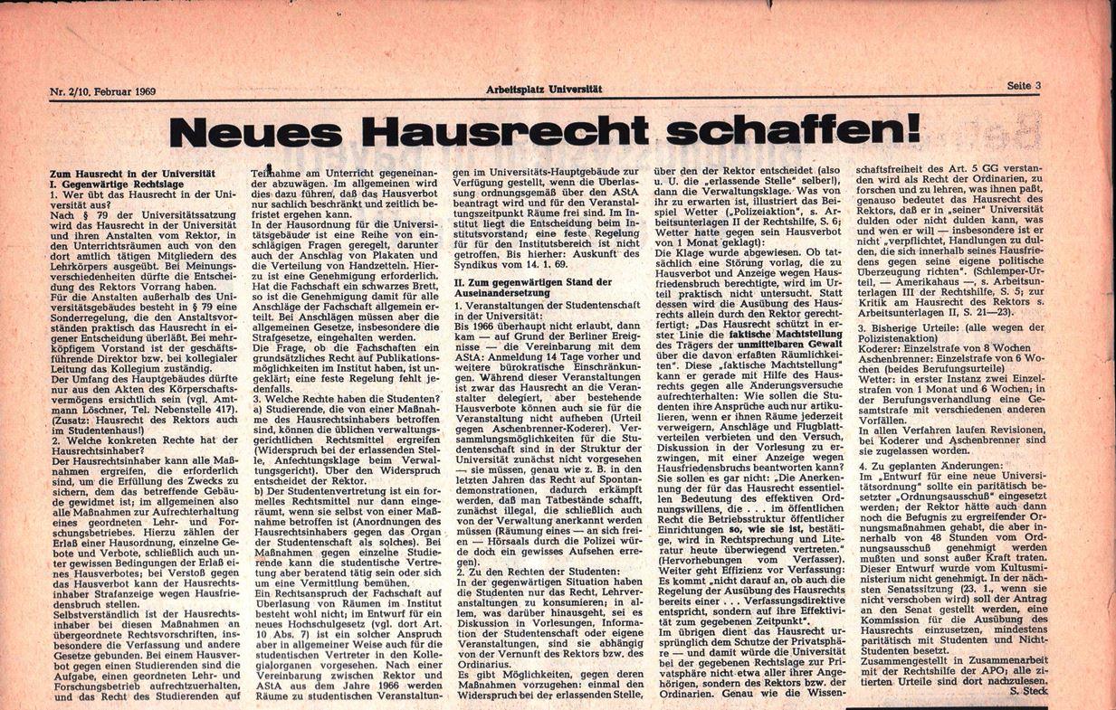 Muenchen_Hochschulpolitik697