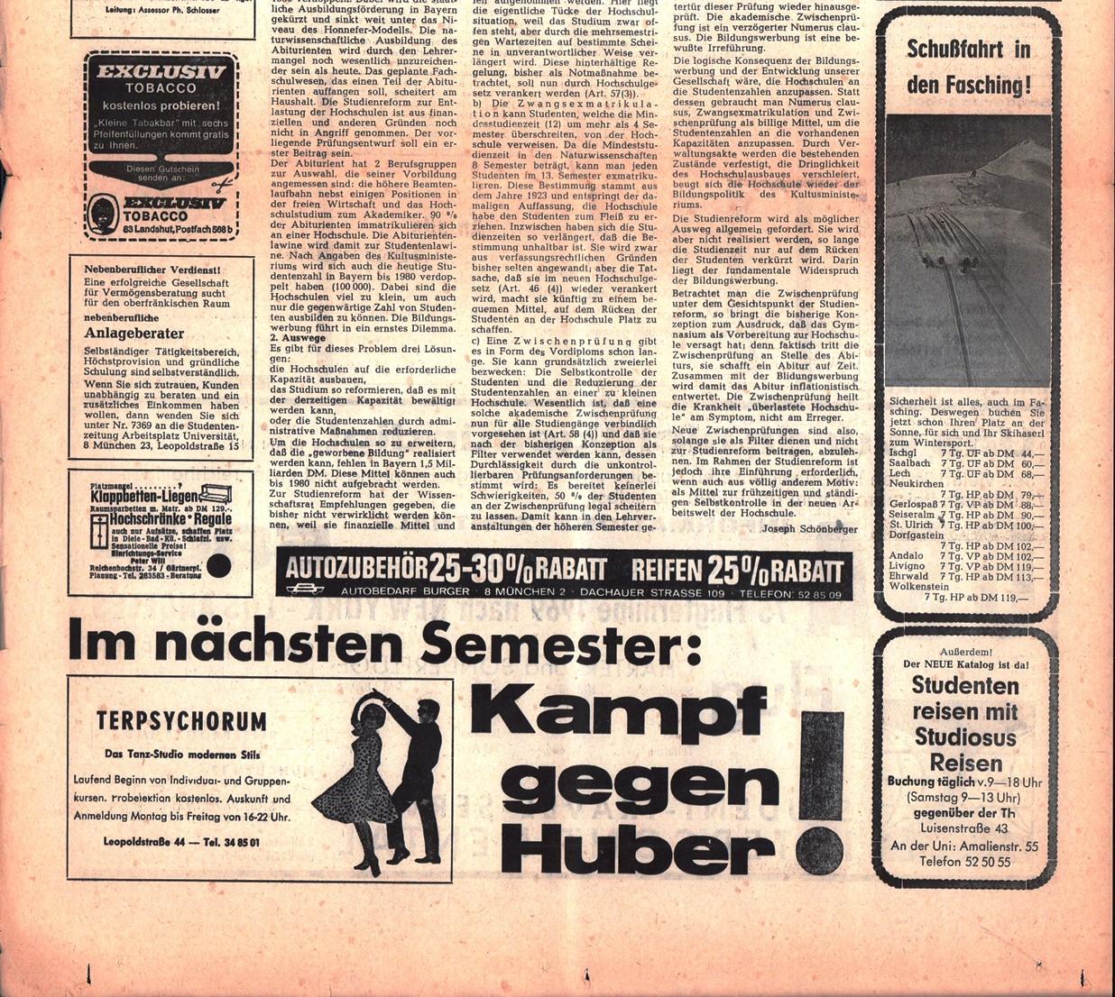Muenchen_Hochschulpolitik700
