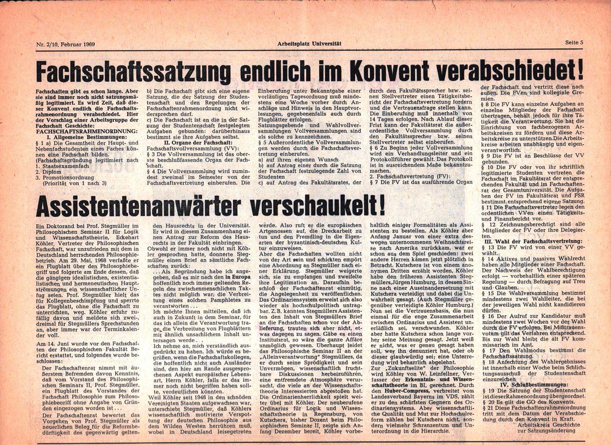 Muenchen_Hochschulpolitik701