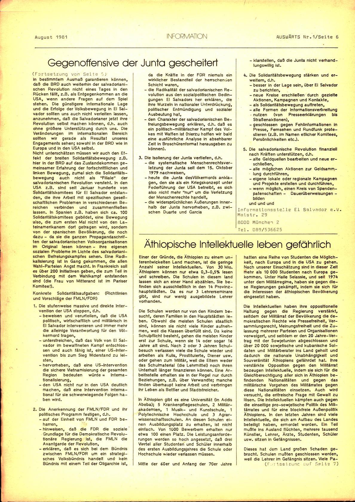 Muenchen_Auslaenderzentrum_Auswaerts_19810803_06