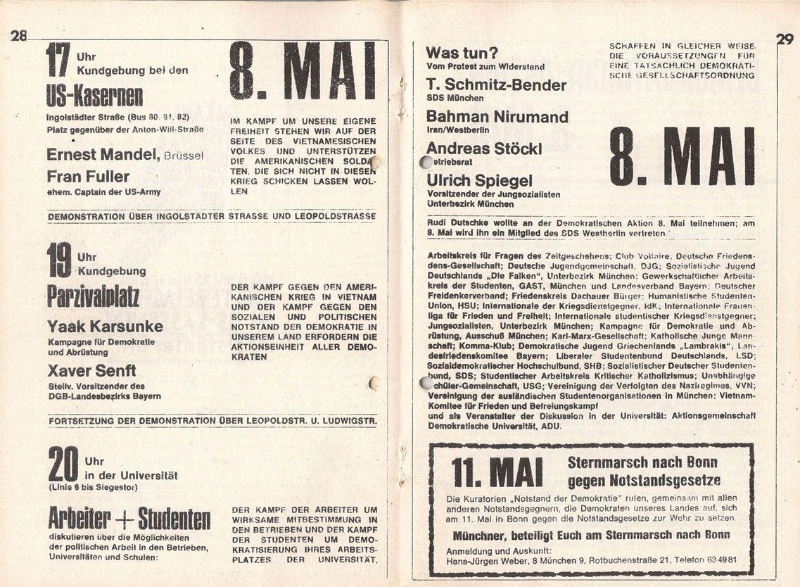 Muenchen_VKfFuB016