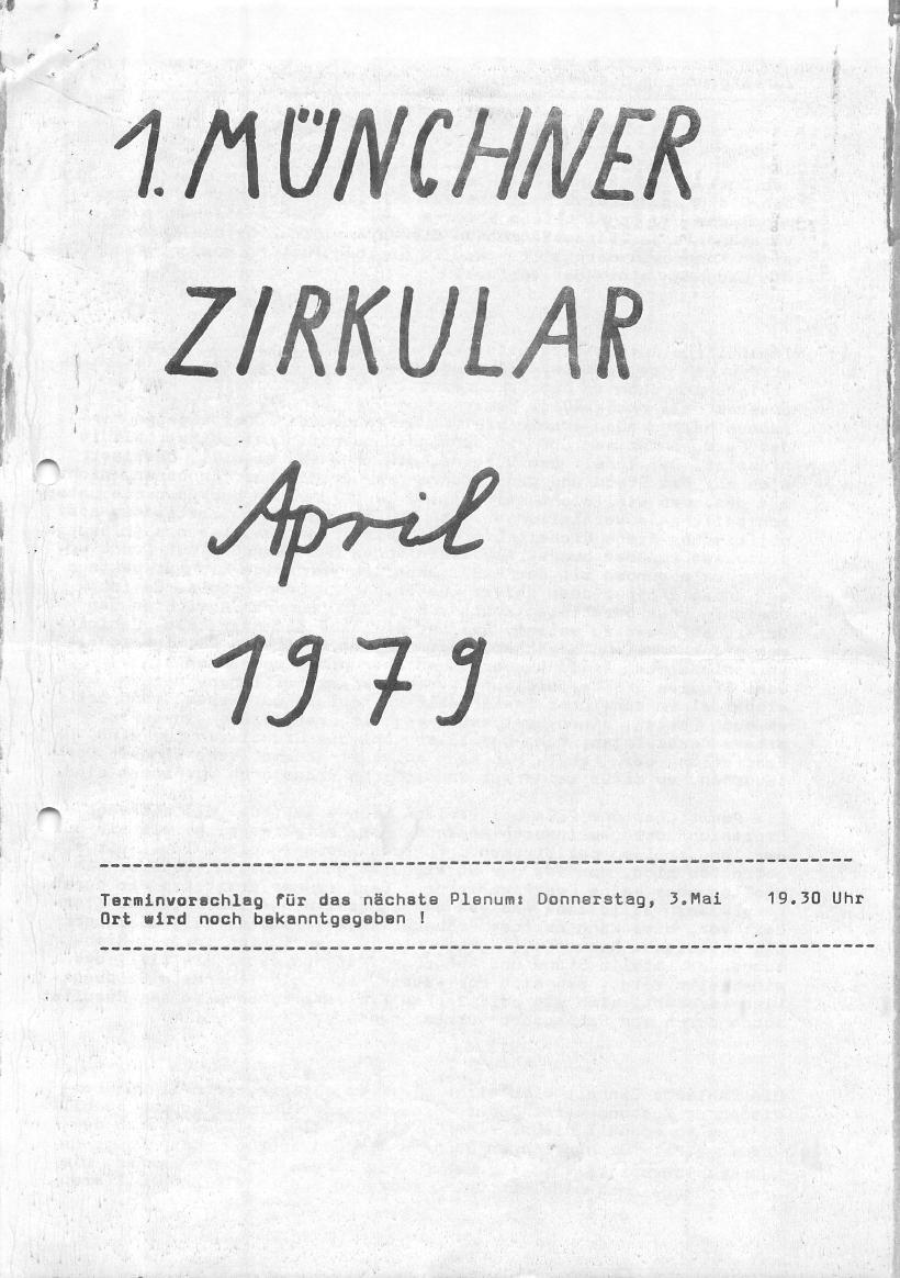 Muenchen_Ex_KABD_Zirkular_19790400_01