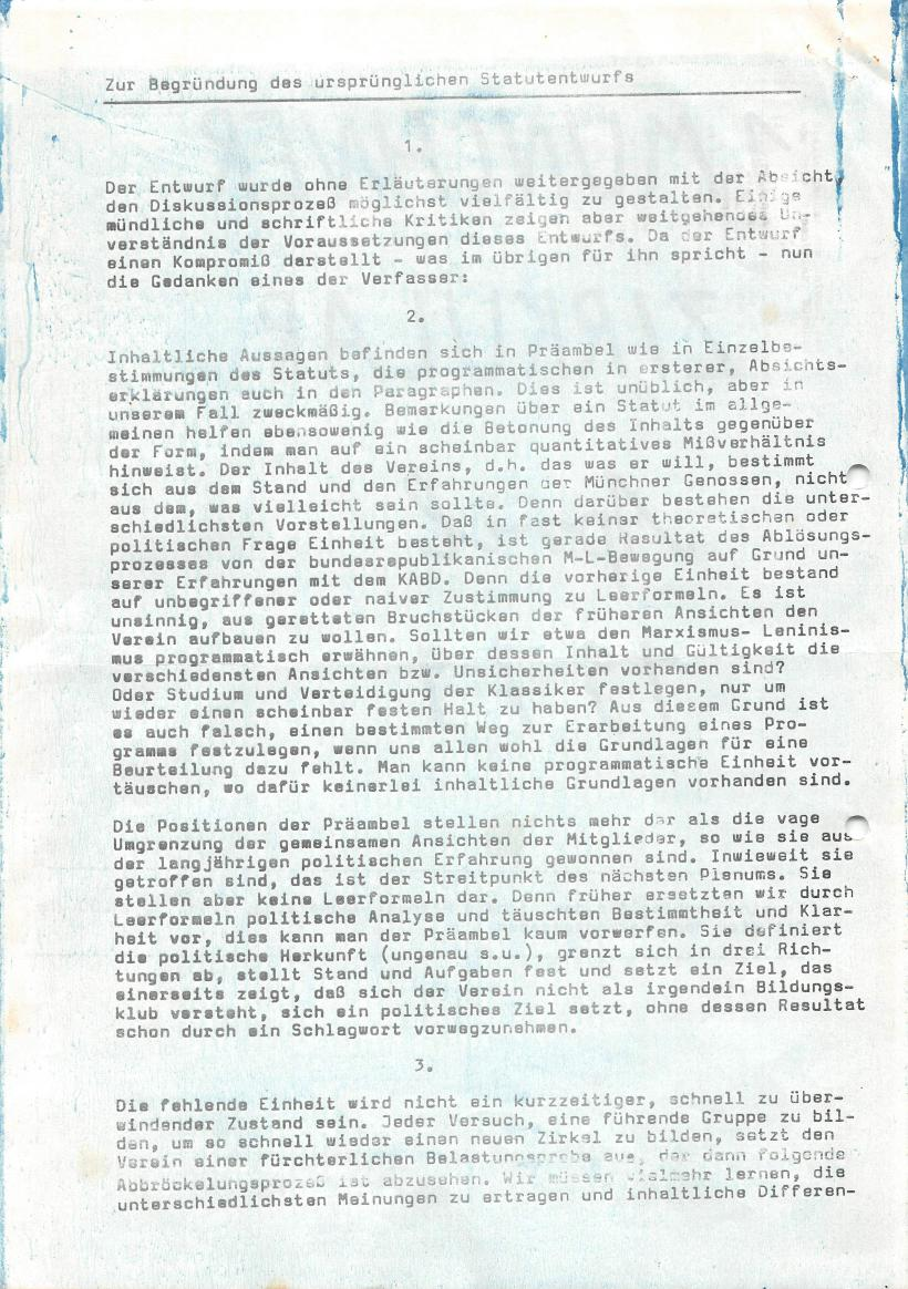 Muenchen_Ex_KABD_Zirkular_19790400_02