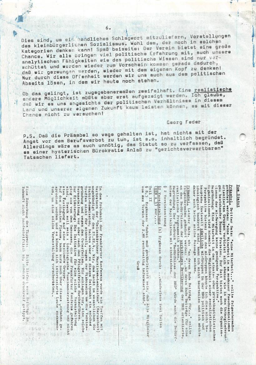 Muenchen_Ex_KABD_Zirkular_19790400_04