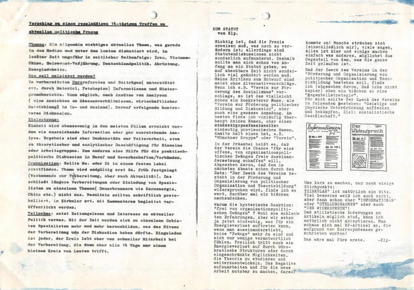 Muenchen_Ex_KABD_Zirkular_19790400_05