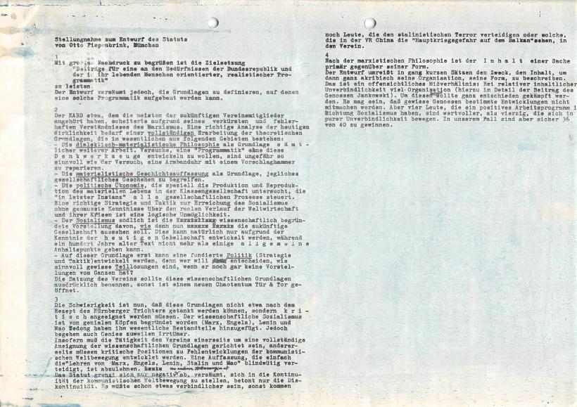 Muenchen_Ex_KABD_Zirkular_19790400_07