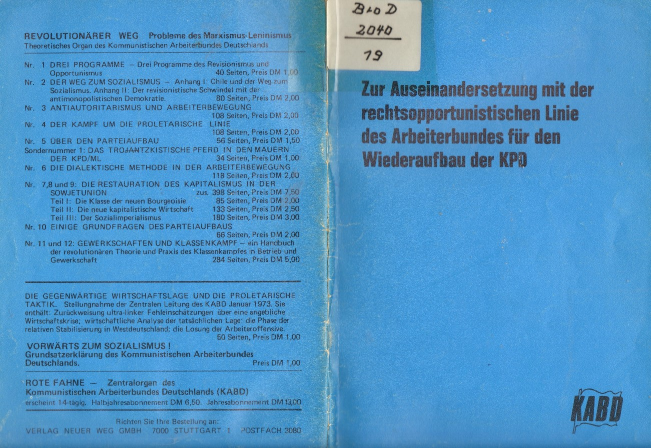 Muenchen_KABD_1974_Kritik_des_AB_01