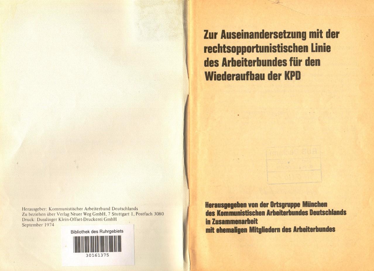 Muenchen_KABD_1974_Kritik_des_AB_02