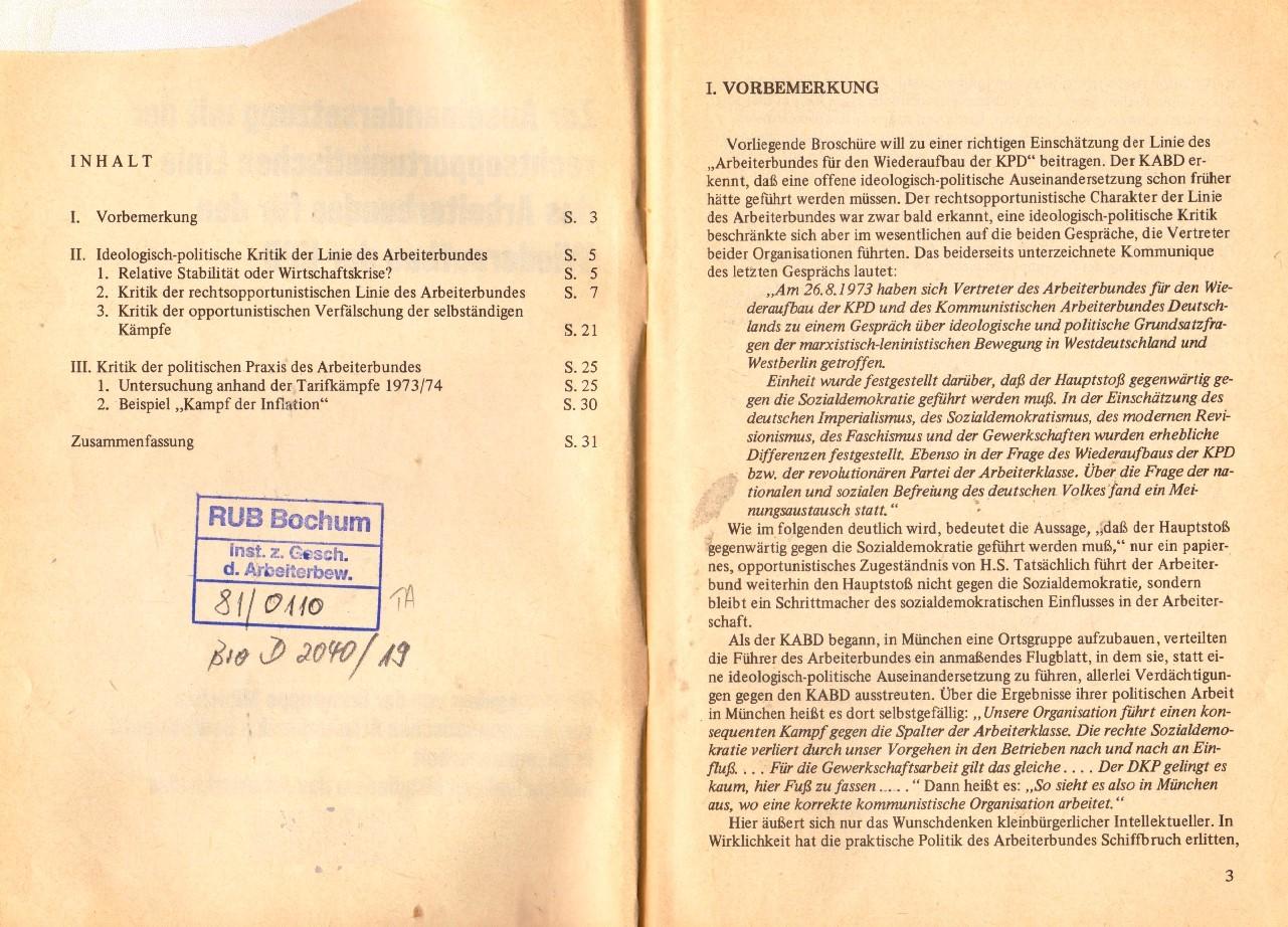 Muenchen_KABD_1974_Kritik_des_AB_03