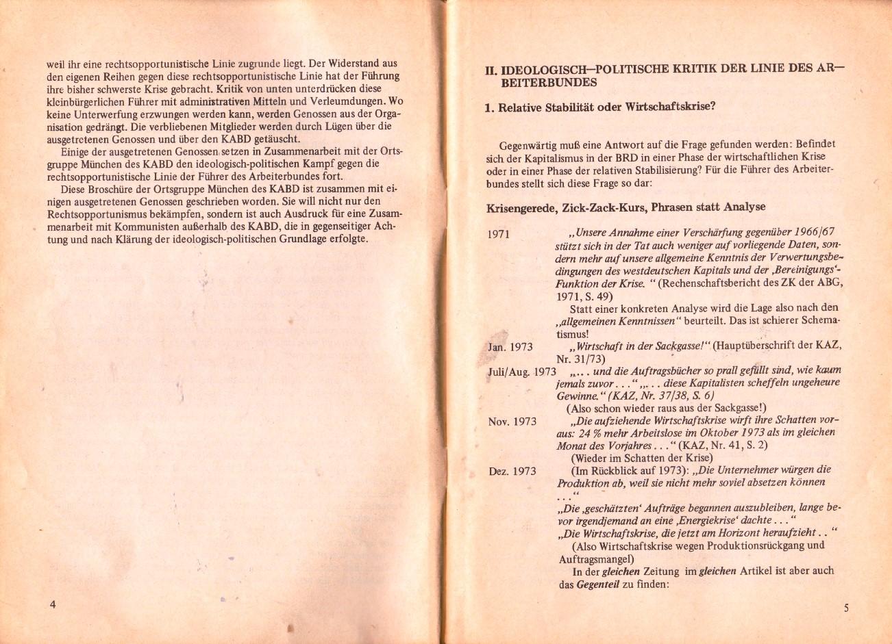 Muenchen_KABD_1974_Kritik_des_AB_04