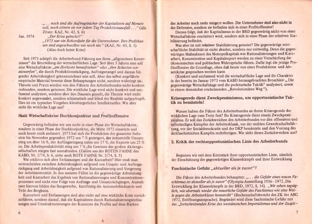 Muenchen_KABD_1974_Kritik_des_AB_05
