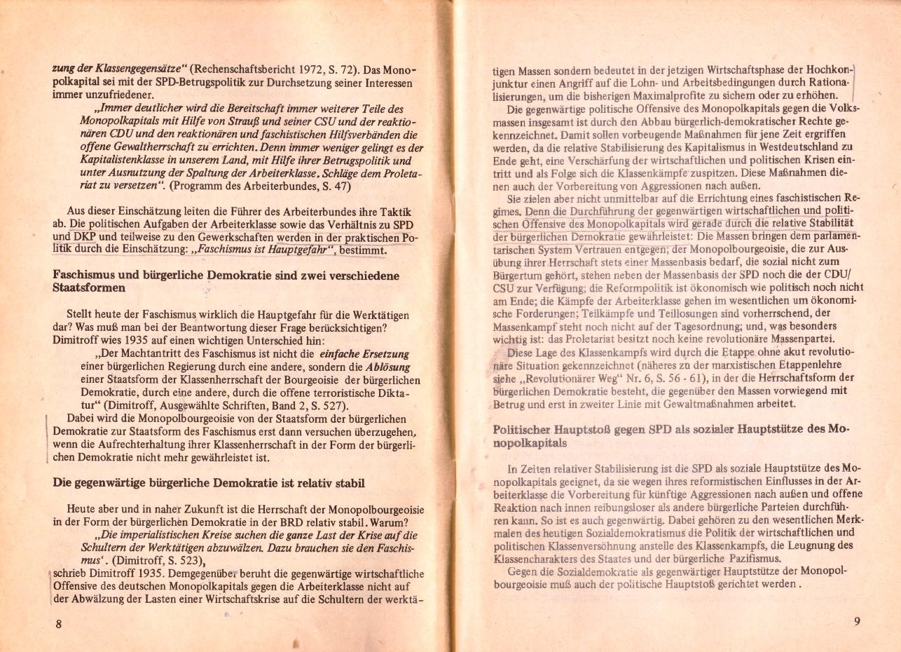 Muenchen_KABD_1974_Kritik_des_AB_06