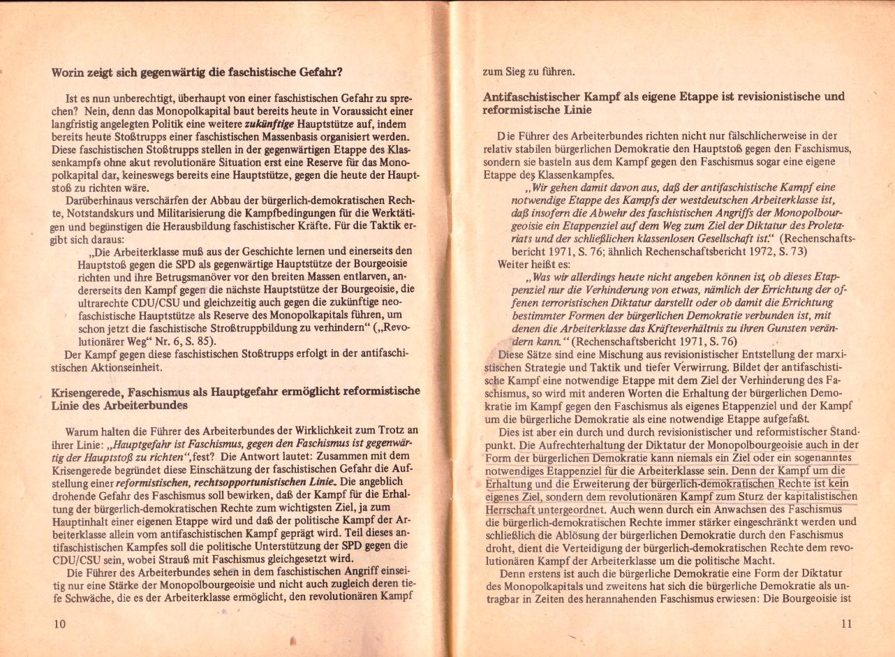 Muenchen_KABD_1974_Kritik_des_AB_07