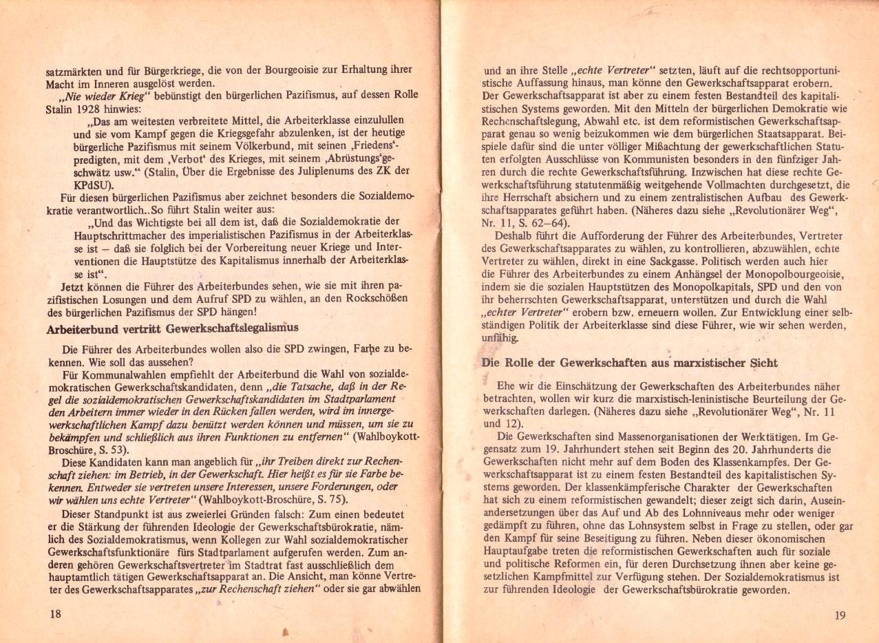 Muenchen_KABD_1974_Kritik_des_AB_11