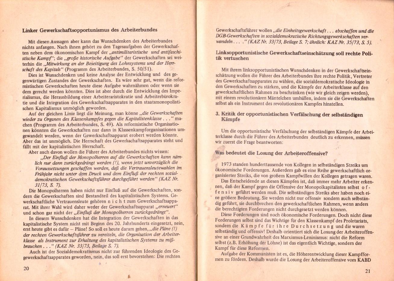 Muenchen_KABD_1974_Kritik_des_AB_12