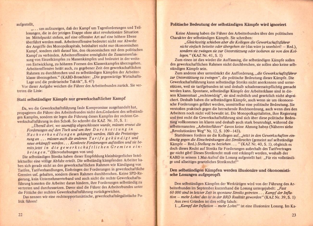 Muenchen_KABD_1974_Kritik_des_AB_13