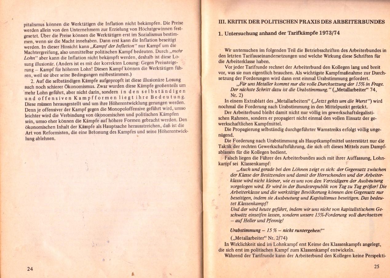 Muenchen_KABD_1974_Kritik_des_AB_14