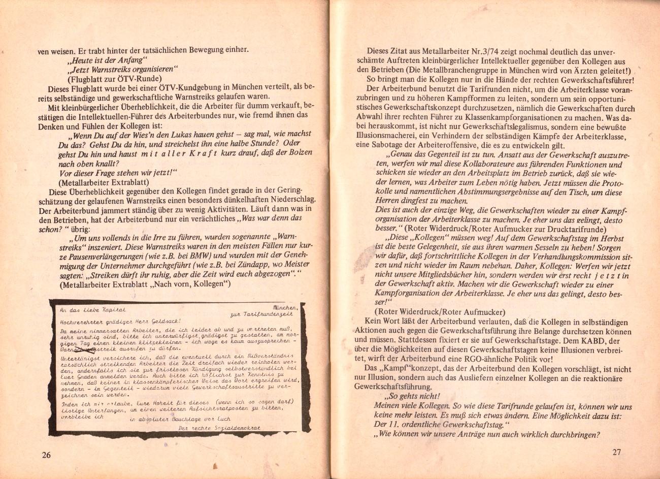 Muenchen_KABD_1974_Kritik_des_AB_15