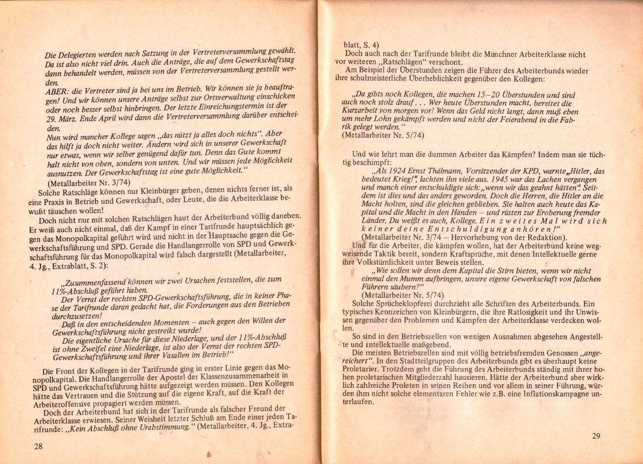 Muenchen_KABD_1974_Kritik_des_AB_16