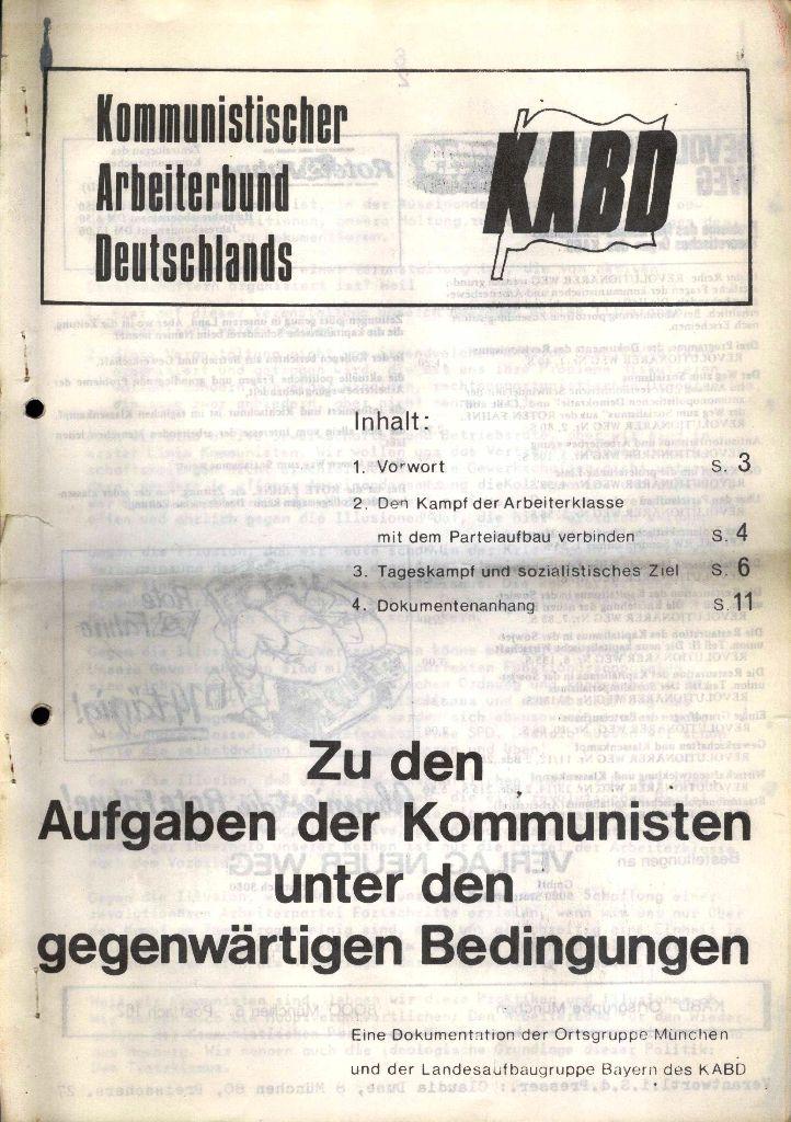 Muenchen_KABD001