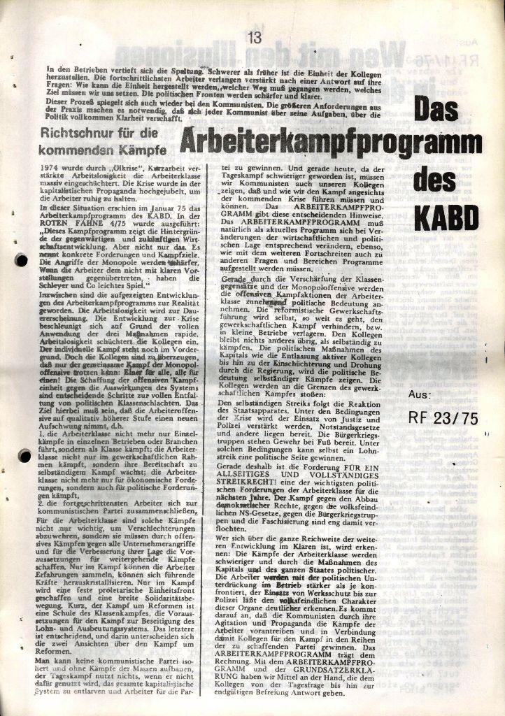 Muenchen_KABD013