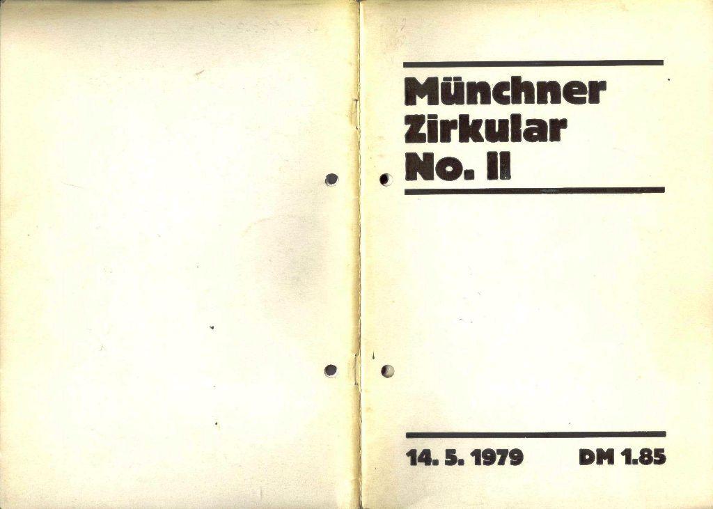Muenchen_KABD017