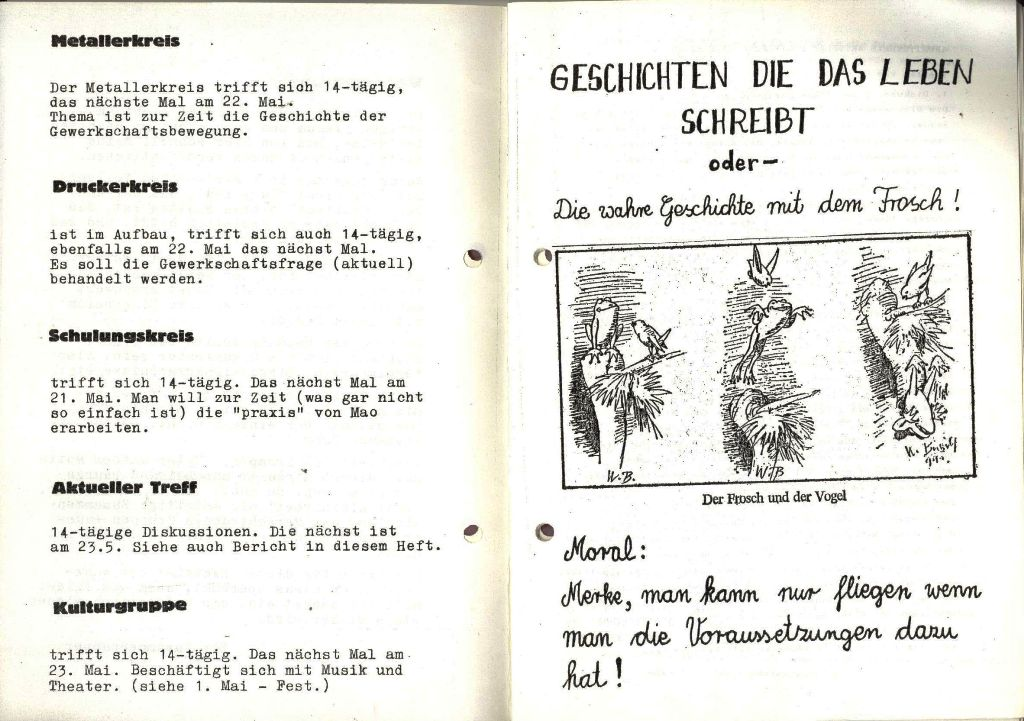 Muenchen_KABD019