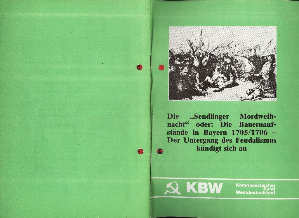 KBW_Muenchen033