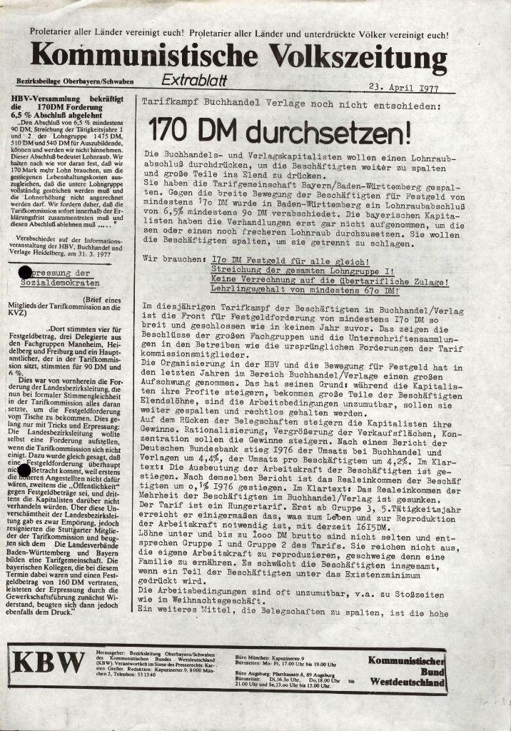 Muenchen_KBW034