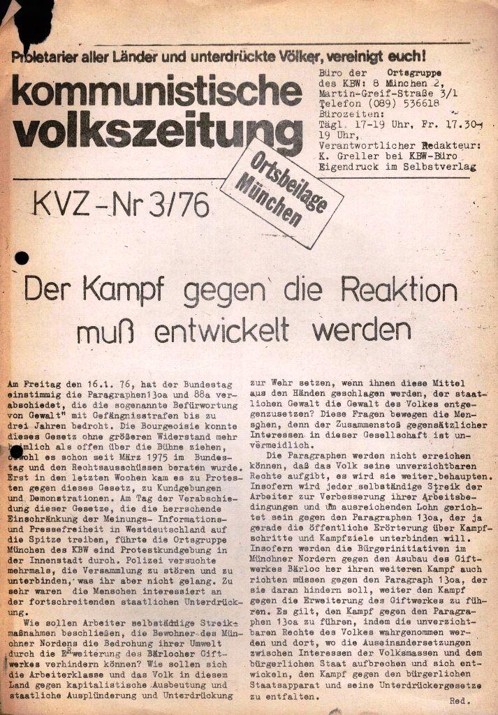 Muenchen_KBW047