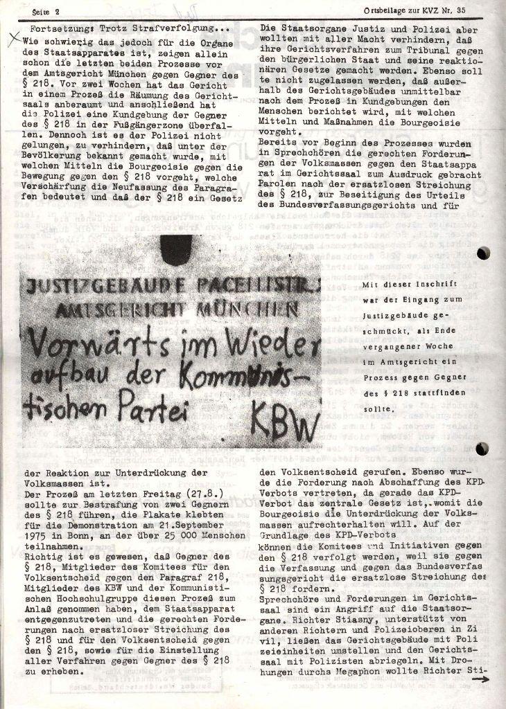 Muenchen_KBW100