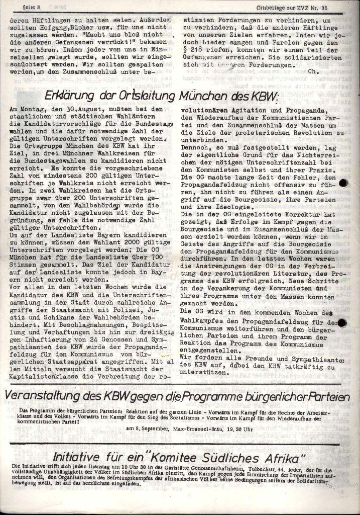 Muenchen_KBW106