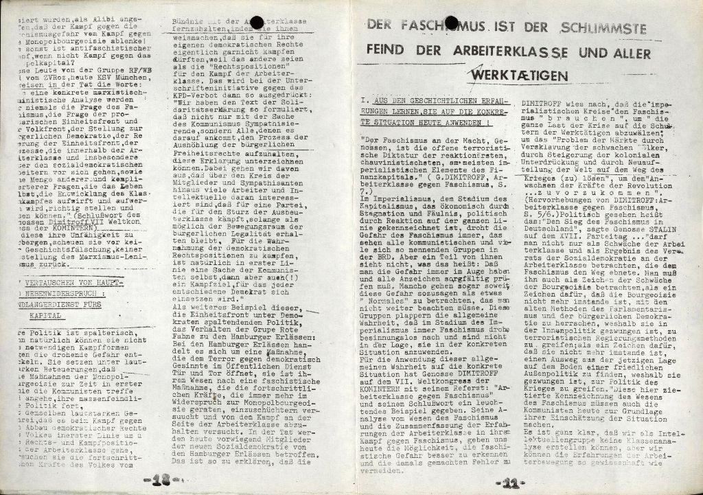 Muenchen_KHBML013