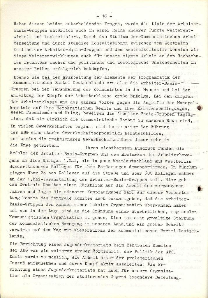 Muenchen_KHBML035