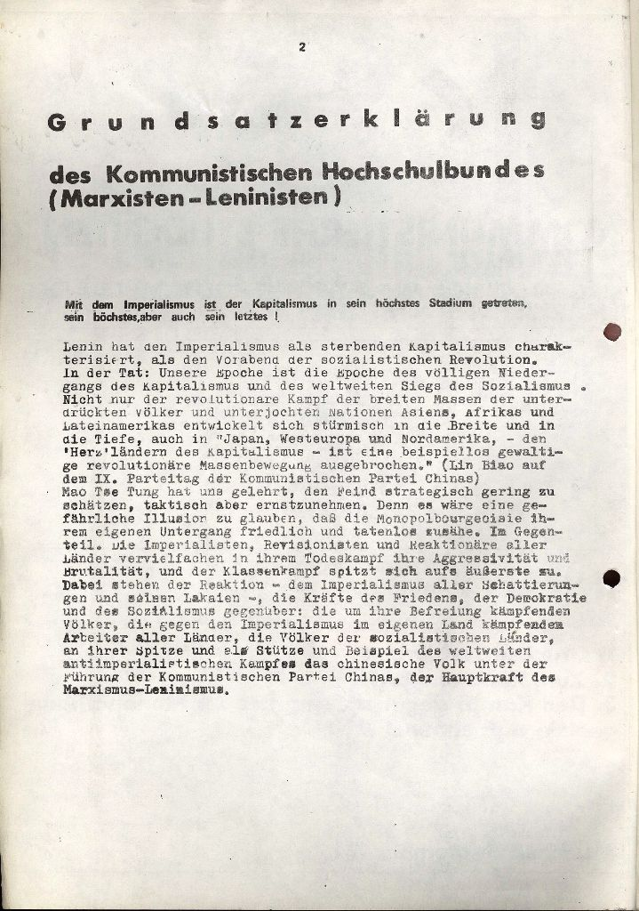 Muenchen_KHBML094