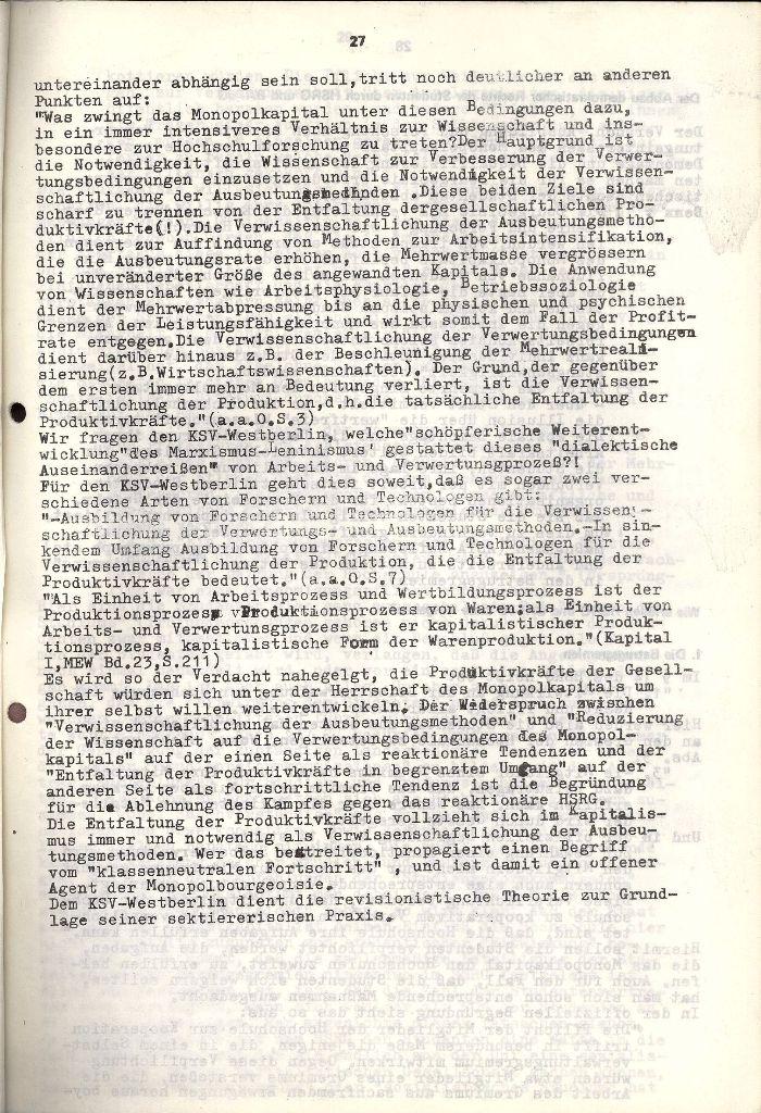 Muenchen_KHBML119