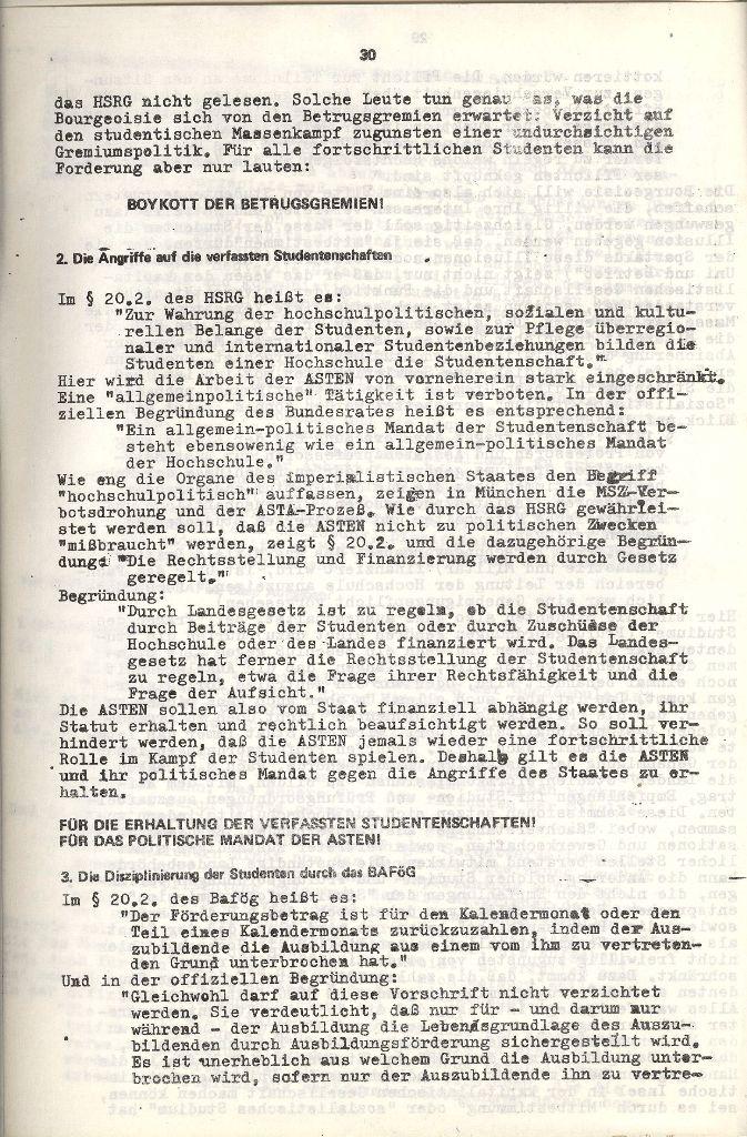 Muenchen_KHBML122