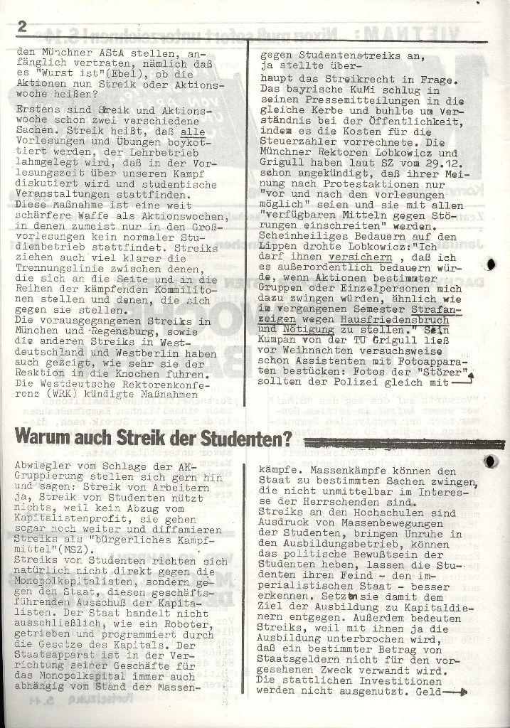 Muenchen_KHBML132