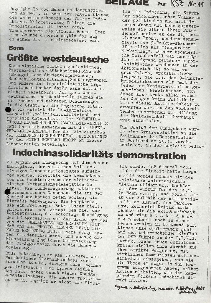 Muenchen_KHBML133