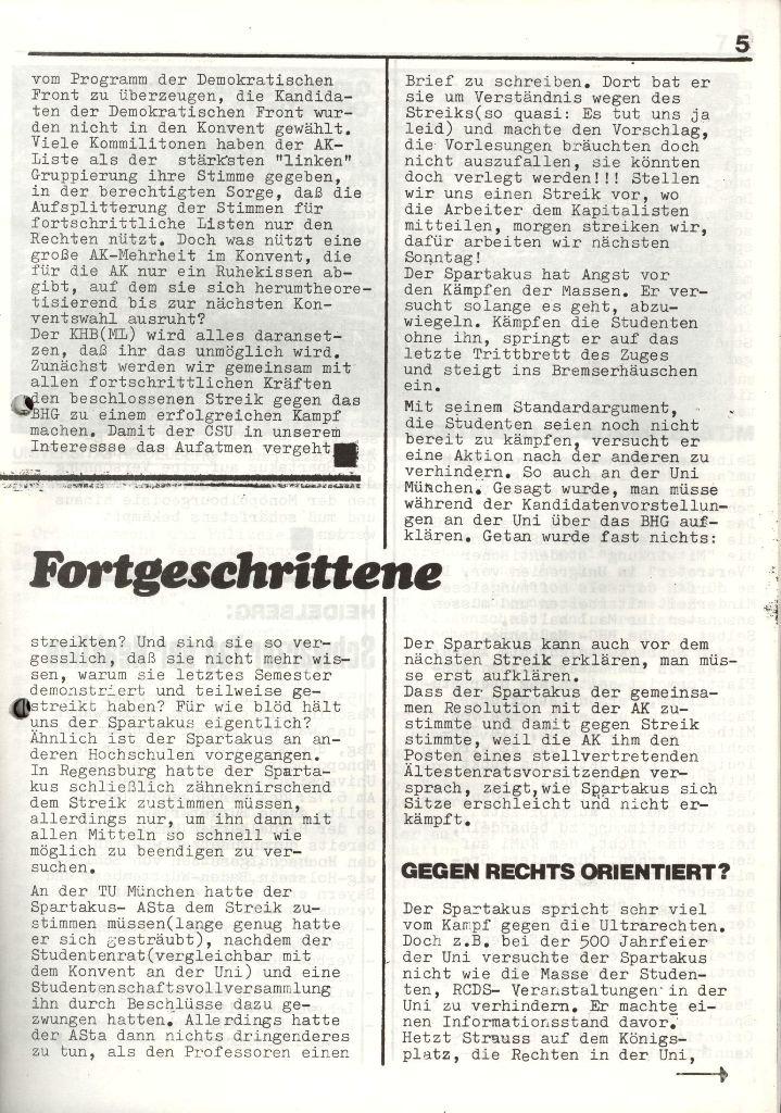 Muenchen_KHBML137