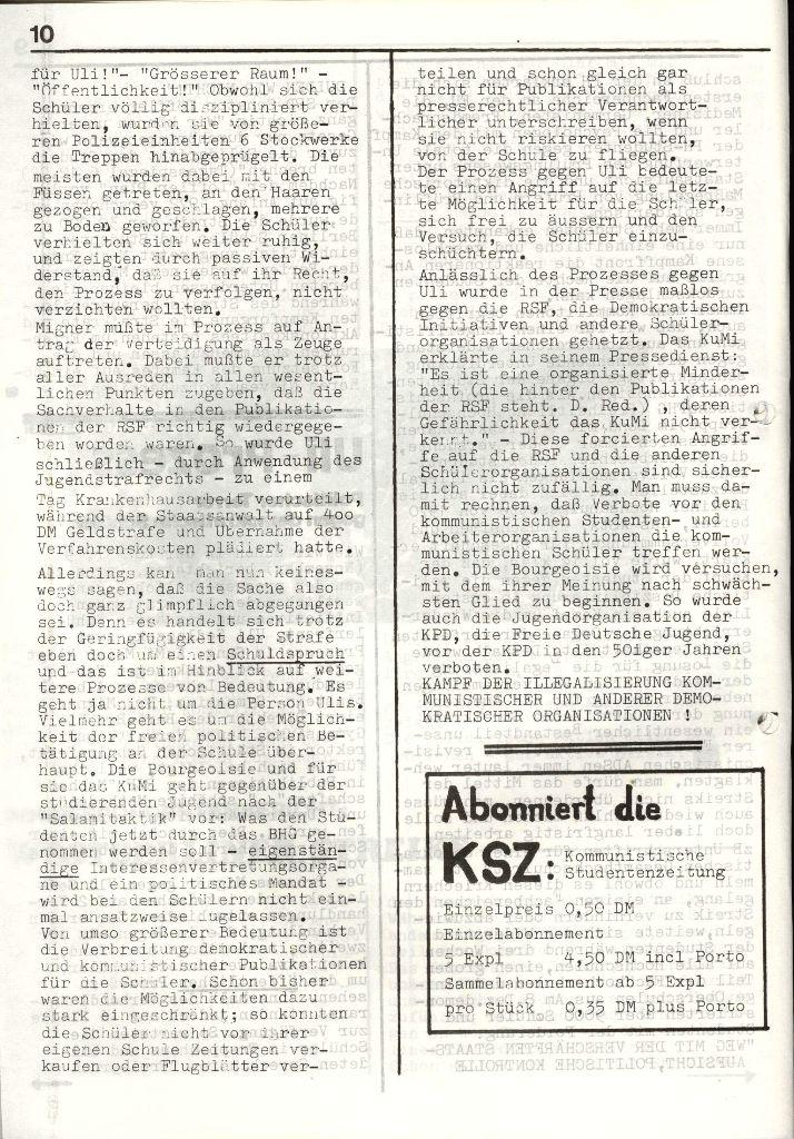Muenchen_KHBML142
