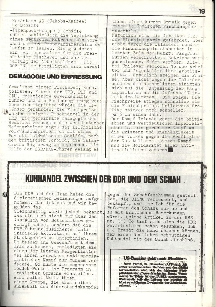 Muenchen_KHBML151