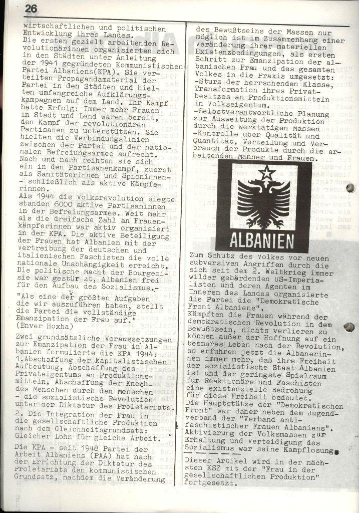 Muenchen_KHBML158