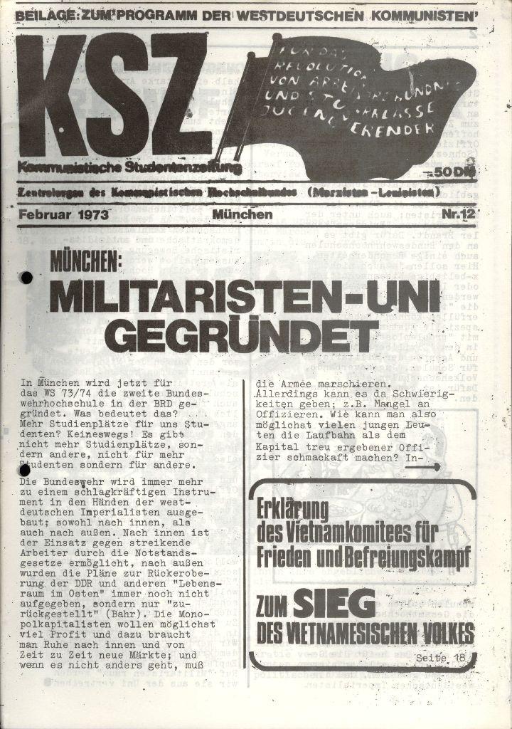 Muenchen_KHBML161