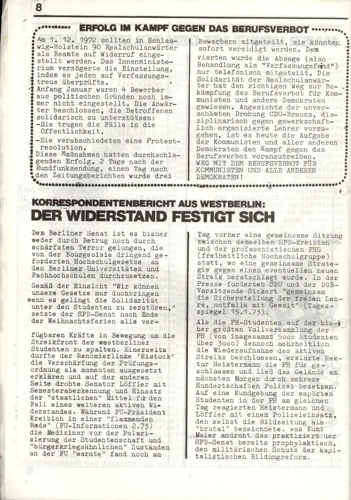 Muenchen_KHBML168