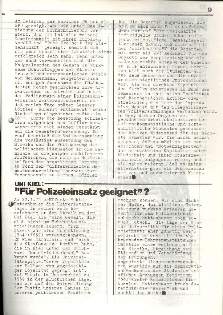 Muenchen_KHBML169