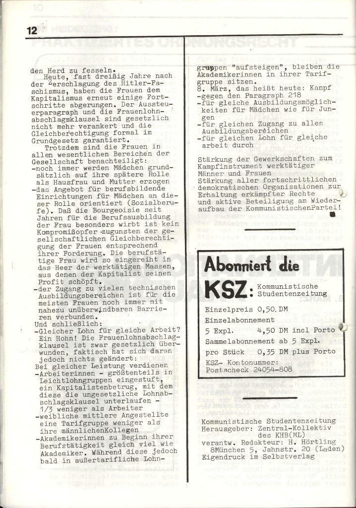 Muenchen_KHBML172